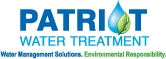 patriotWaterLogo
