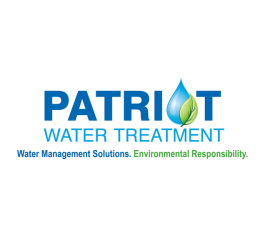 Patriot Water Spread